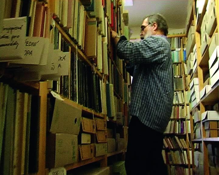 ricarda-libri24_still-kl