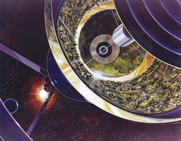 spacecolony-kl
