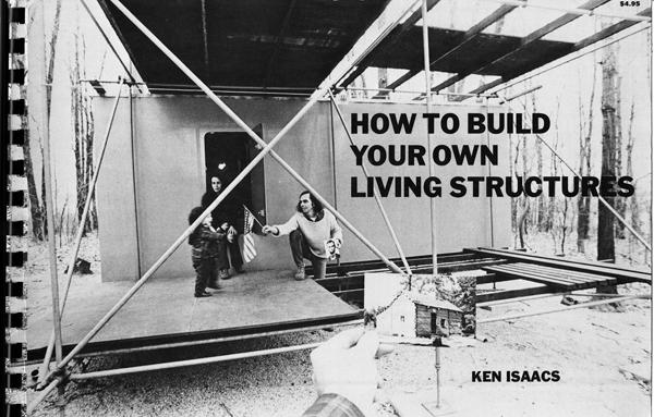 livingstructur_isaacs-kl