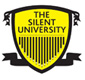 the-silent-university-logo_0